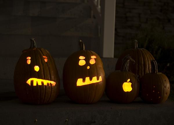 Pumpkins8863