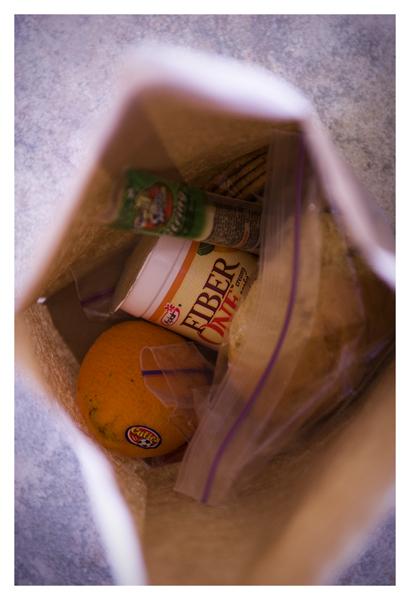 Lunchbag9897