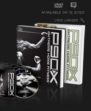 P90x_DVD