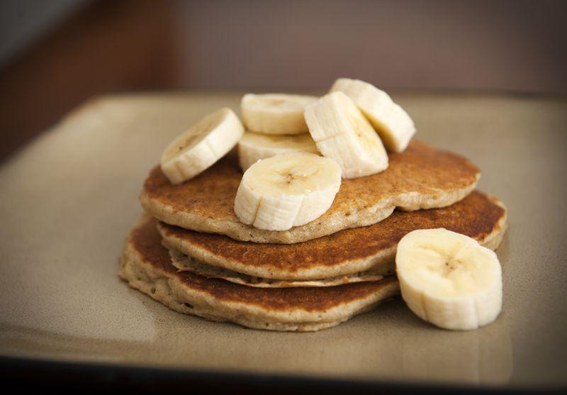 Bananapancakes1013