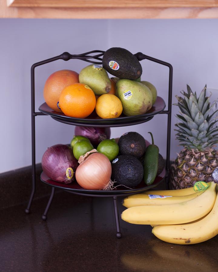 Fruitstand645