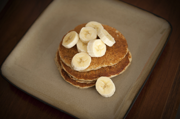Bananapancakes1008