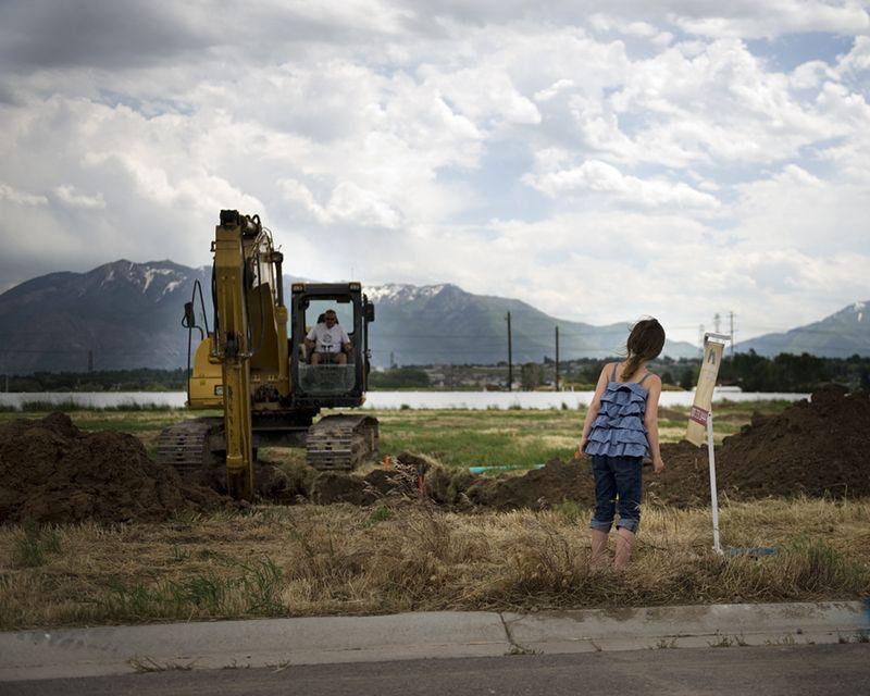 Excavation4120