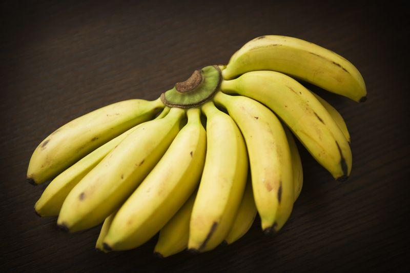 Bananas4161
