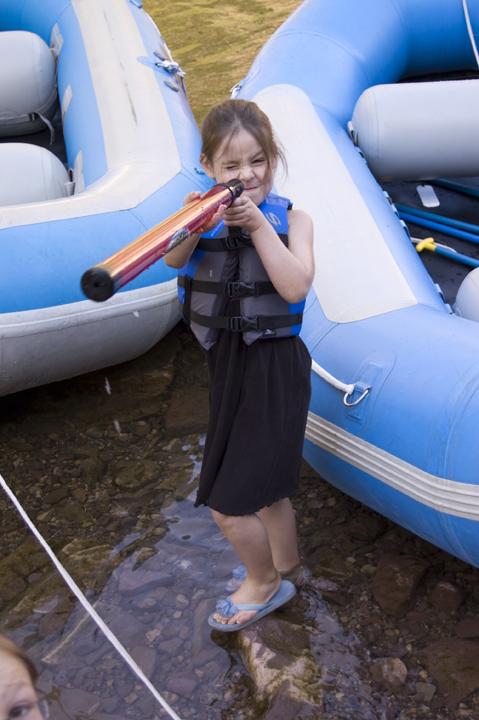 Rafting02