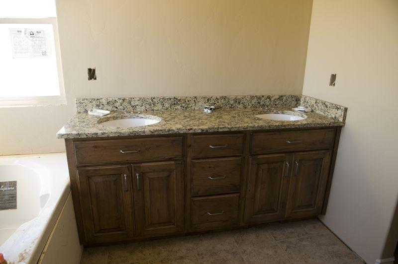 Granite5700