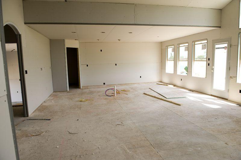 Drywall5112