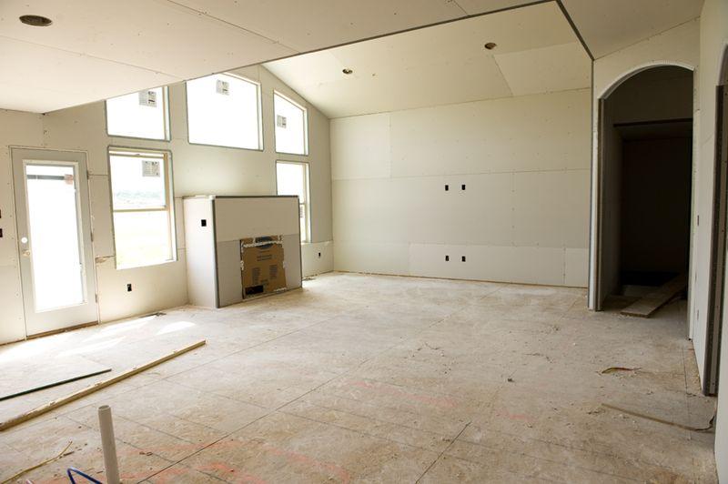 Drywall5114