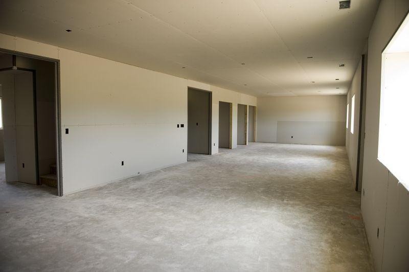 Drywall5123
