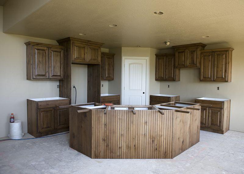 Cabinets5638