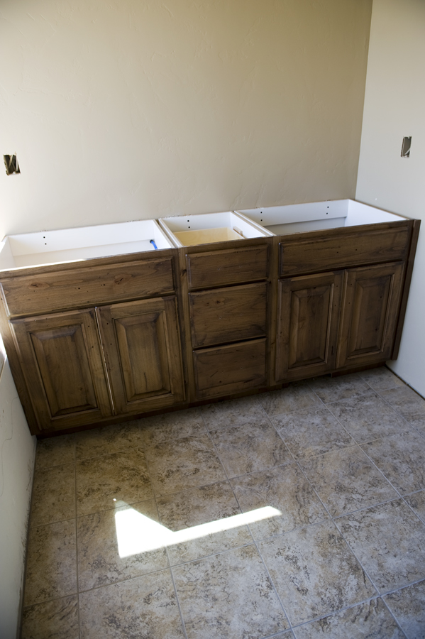 Cabinets5640
