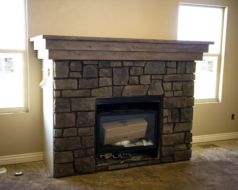 Fireplace5692
