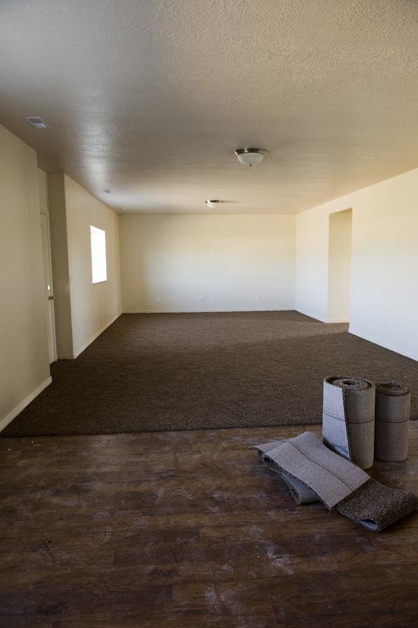 Carpet5984