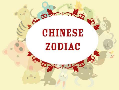 Zodiac12_476x357
