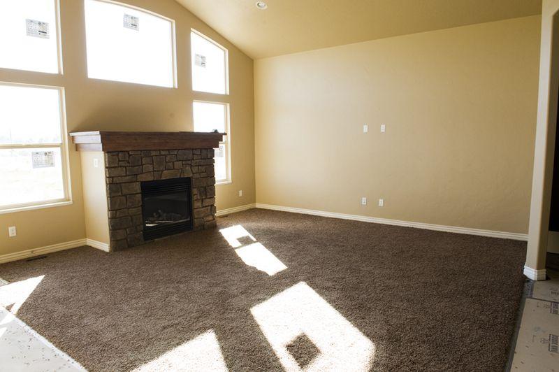 Carpet5992