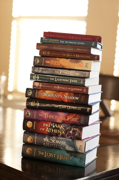 Books1655