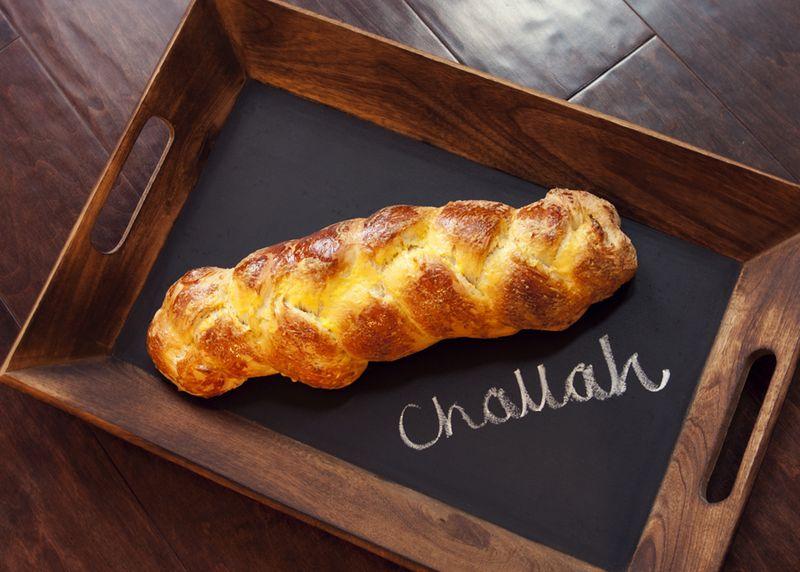 Challah1342