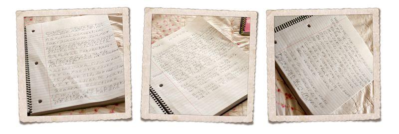 Notebooktrio