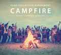 Campfire_Cover