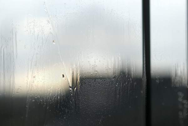 Windowrain6070