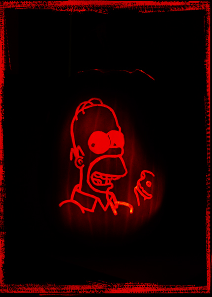 Homer145