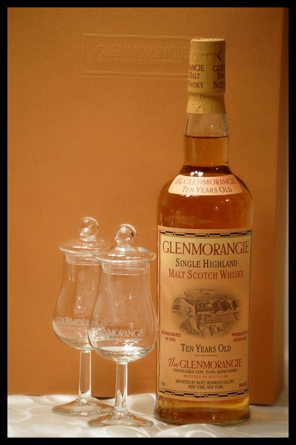 210scotchwhisky