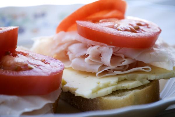 Sandwich14